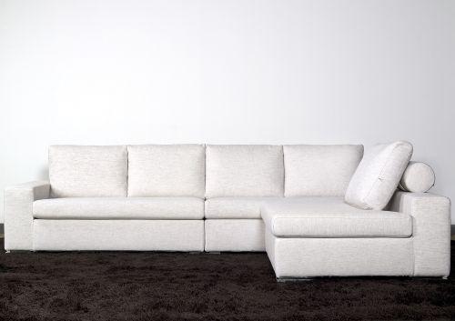 berto salotti - roma - vendita diretta divani e articoli ...