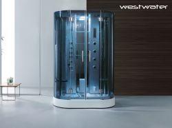 Vendita docce e vasche idromassaggio offerta prezzi e catalogo