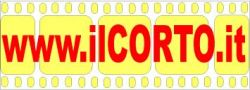 Logo del sito ilCORTO.it