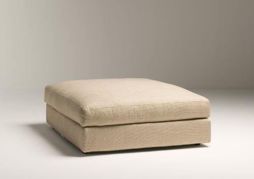 Berto salotti roma vendita diretta divani e articoli arredamento con sconti straordinari - Vendita pouf letto ...